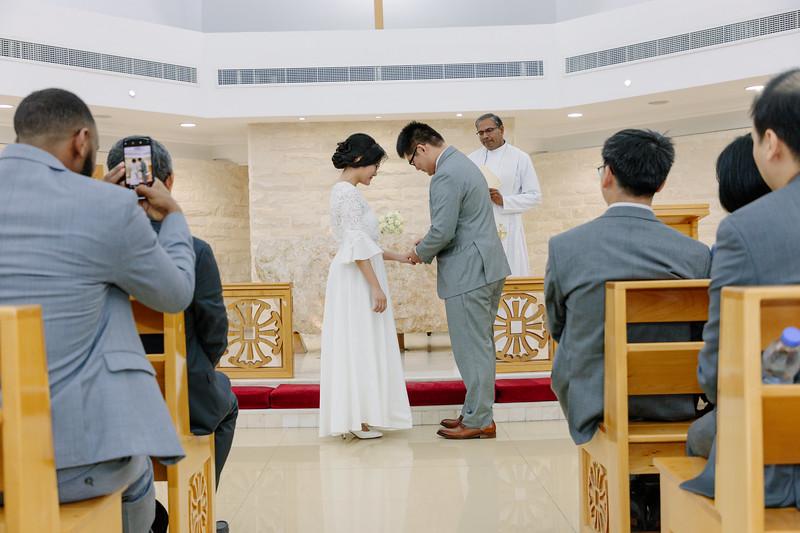 eric-chelsea-wedding-highres-133.jpg