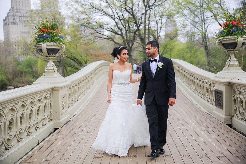 Central Park Wedding - Maha & Kalam-136.jpg