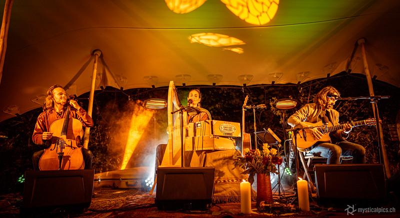 musicforlife21_089.jpg