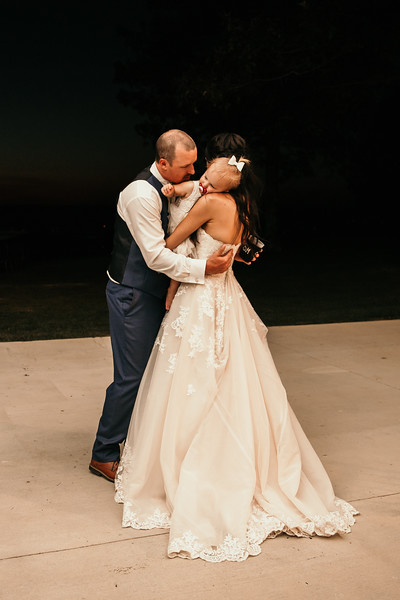 Goodwin Wedding-1214.jpg