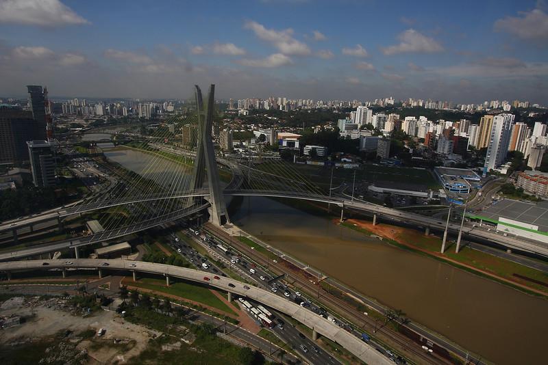 Brazil 2009 - 17.JPG