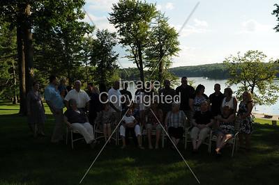 2011-8-17 Woodloch