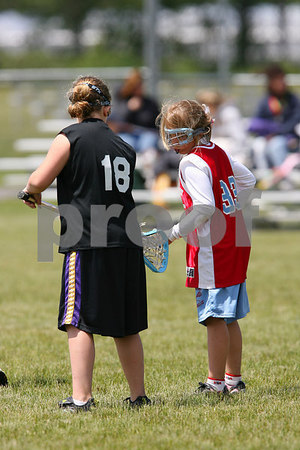 (11:30am 4th grade) Sayville vs. South Country