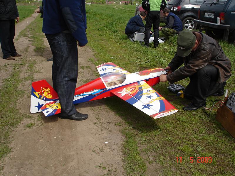 2009-05-17 ВПП Старая Купавна 05.JPG