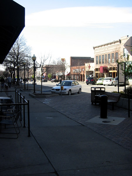 Kansas - 2006