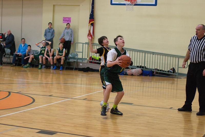 2014-01-17-GOYA-Basketball-Tournament-Canton_034.jpg