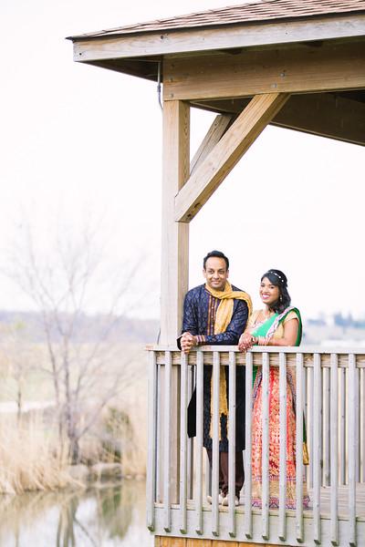 Le Cape Weddings - Bhanupriya and Kamal II-95.jpg