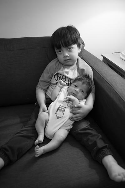 MS Emily Baby-1-31.jpg