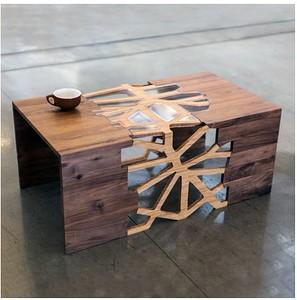 Old school Technics for furniture contruction