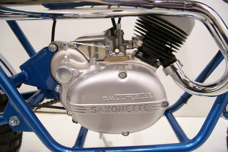 1972Coleman 1-12 023.JPG