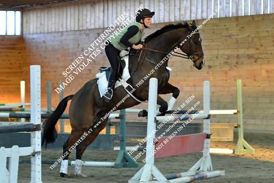 32 Megan & Rizzi 03-18-2012