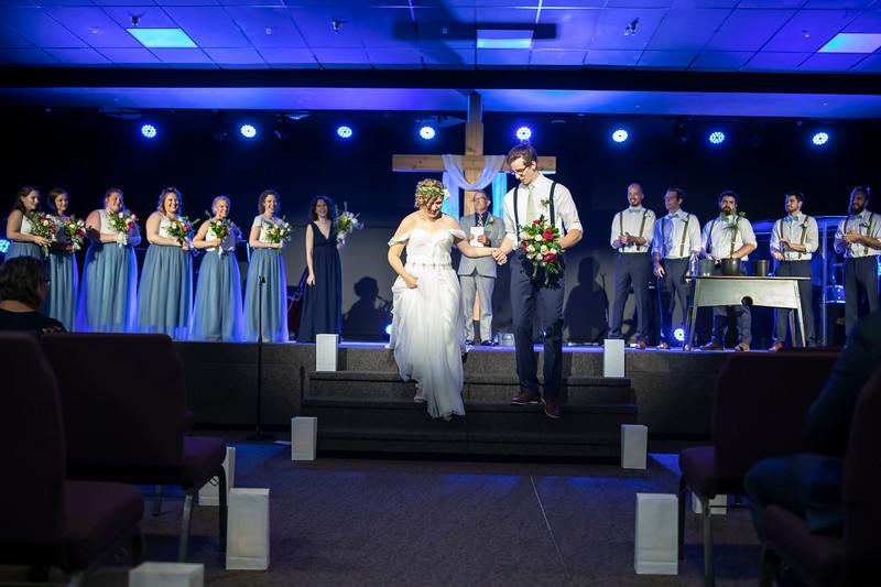 Taylor & Micah Wedding (0567).jpg