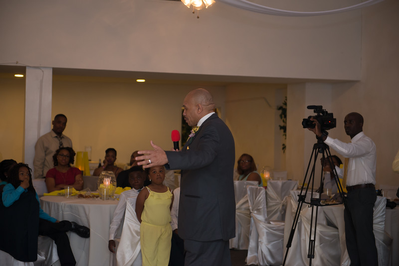 Darnell and Lachell Wedding-0861.jpg