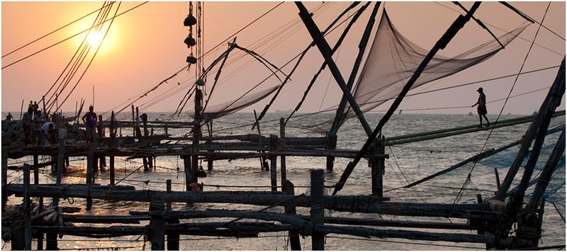 chinese nets.jpg