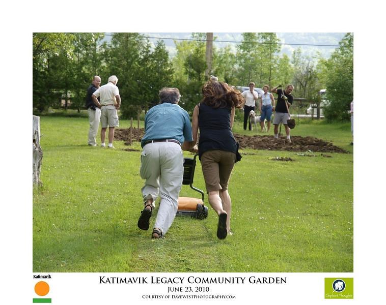 Katimavik Legacy Community Garden  19.jpg