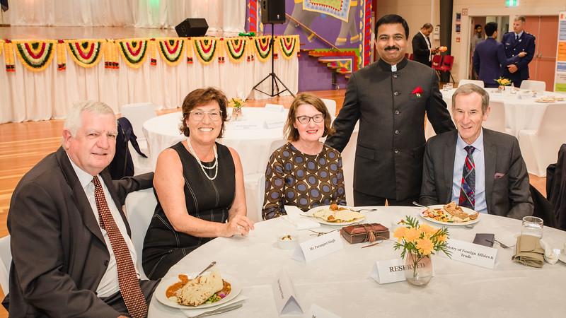 Indian National Day 2020 (Gala Dinner)-351.jpg