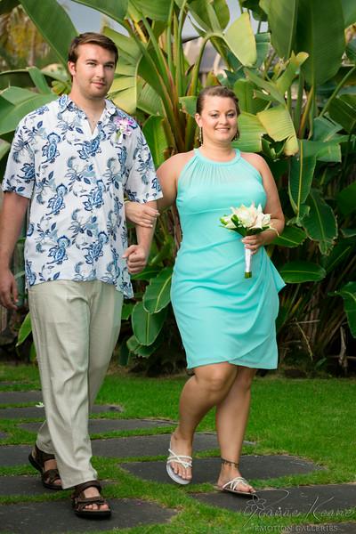 079__Hawaii_Destination_Wedding_Photographer_Ranae_Keane_www.EmotionGalleries.com__140705.jpg
