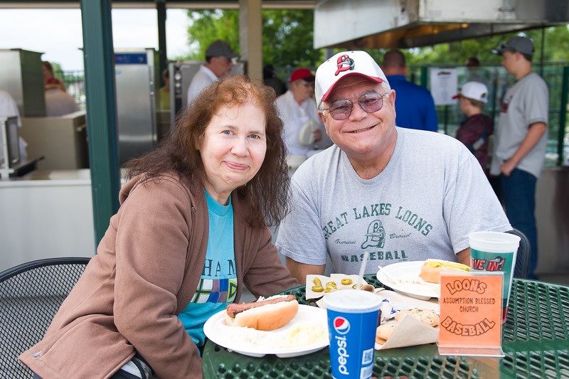 20150807 ABVM Loons Game-1302.jpg