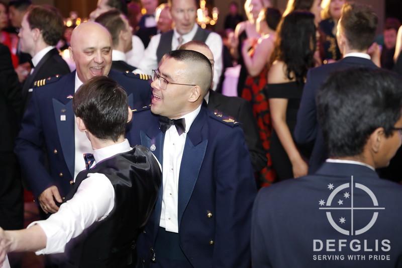 ann-marie calilhanna-defglis militry pride ball @ shangri la hotel_1042.JPG