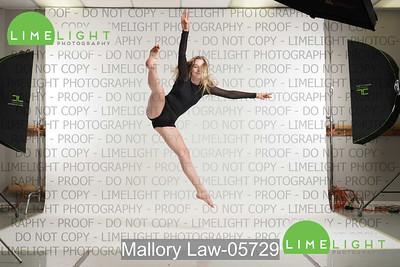 Mallory Law