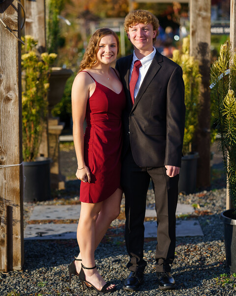 2019-10-19 Cedarcrest Homecoming 013.jpg