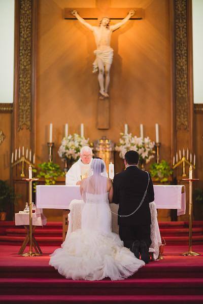2015-10-10_ROEDER_AliciaAnthony_Wedding_CARD1_0157.jpg