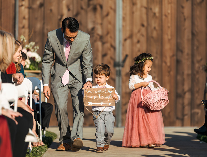Alexandria Vail Photography Wedding Taera + Kevin 536.jpg
