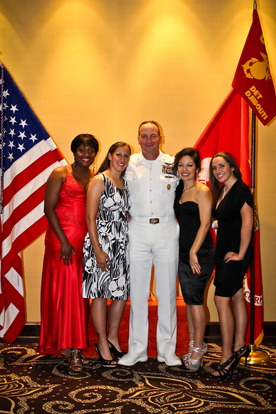 Marine Corps Ball WEB SIZE for print 11.2.12 (226 of 327).JPG