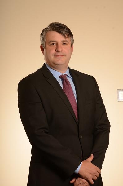 PM Kevin Barnett
