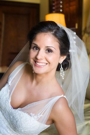Weddings & Bridal