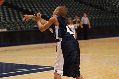 NBA2B