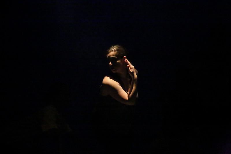 181129 Fall Dance Concert (452).jpg