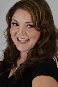 Lisa McCardle 2015