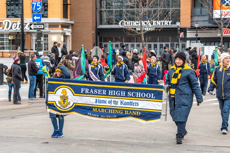 Parade2018-211.jpg