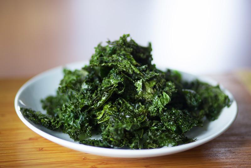 2014 09 30 GoRockett Veggies Recipe-12.jpg