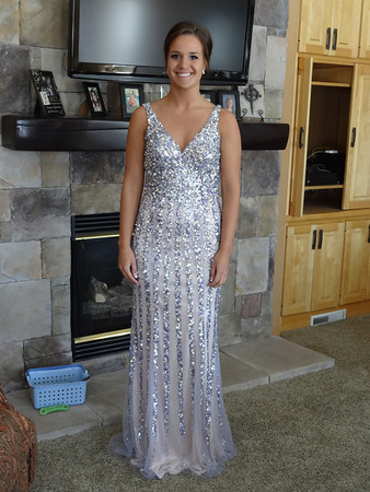 Colie -  Prom Pics - 2013-04-20