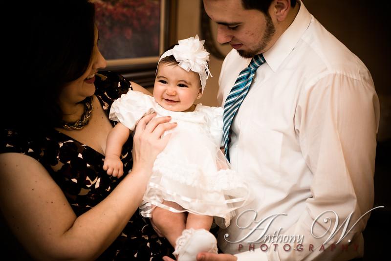haily_baptism-5890.jpg
