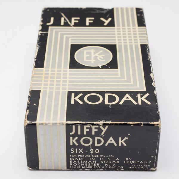 Jiffy Six20-155517.jpg