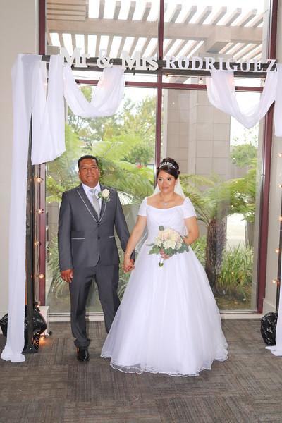 A&F_wedding-484.jpg