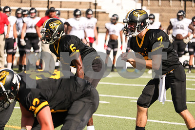tjc-apaches-fall-to-new-mexico-military-for-3rd-straight-loss