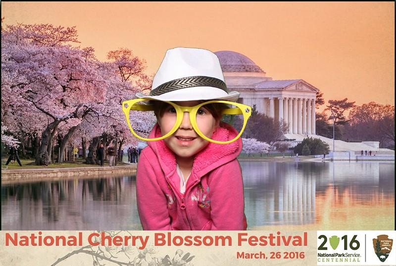 Boothie-NPS-CherryBlossom- (377).jpg