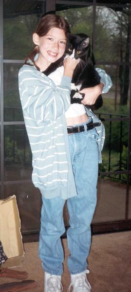 Mandy with cat.jpg
