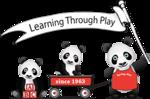 SP-Logo1.png