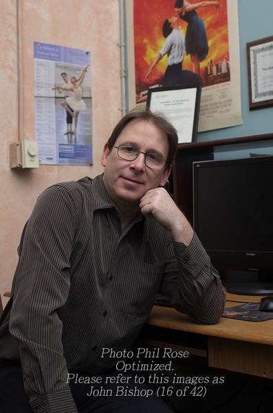 John Bishop (16 of 42).JPG