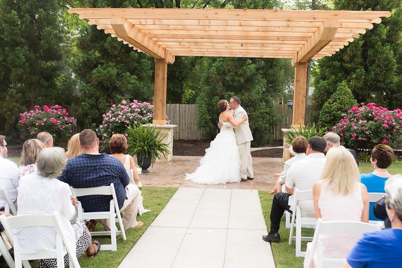 unmutable-wedding-vanessastan-0455.jpg