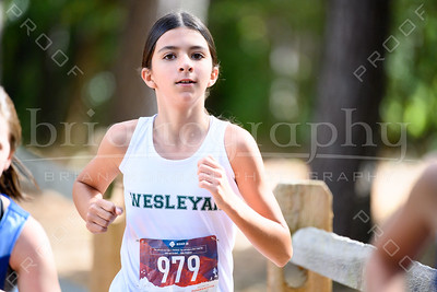 2020-21 Cross Country Action