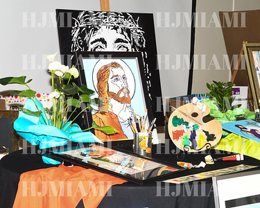 Art Show 5-3-19