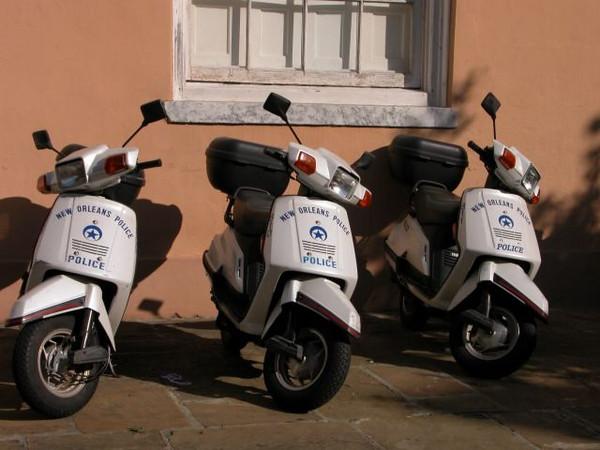 nopd_scooters.jpg