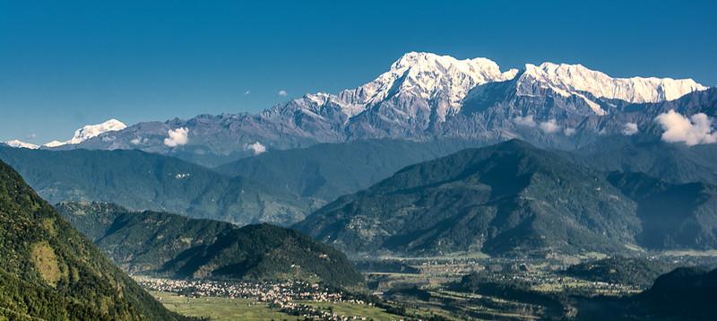 2017-10- 06-Annapurna Base Camp Kathmandu 61017-0034-15-Edit.jpg