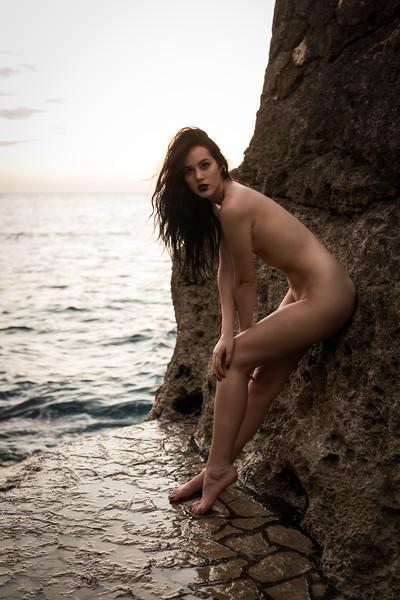 Brooke-Jamaica-20170128181308-Edit.jpg